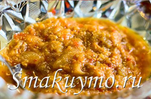 Салаты из соленых огурцов рецепты с фото простые и вкусные