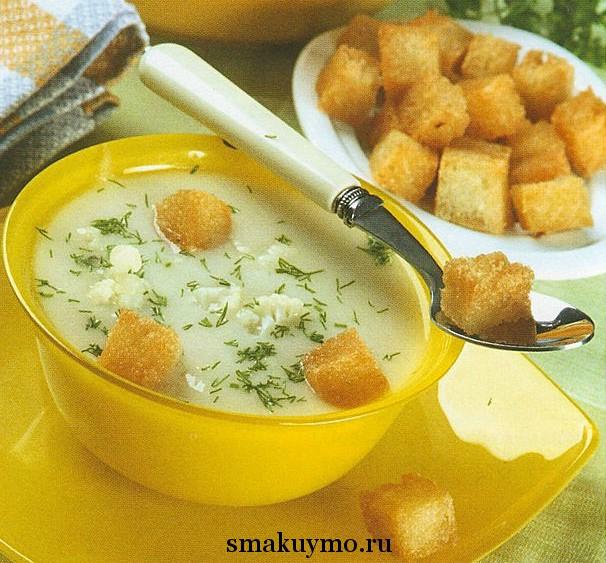 Что можно приготовить из картофеля и капусты