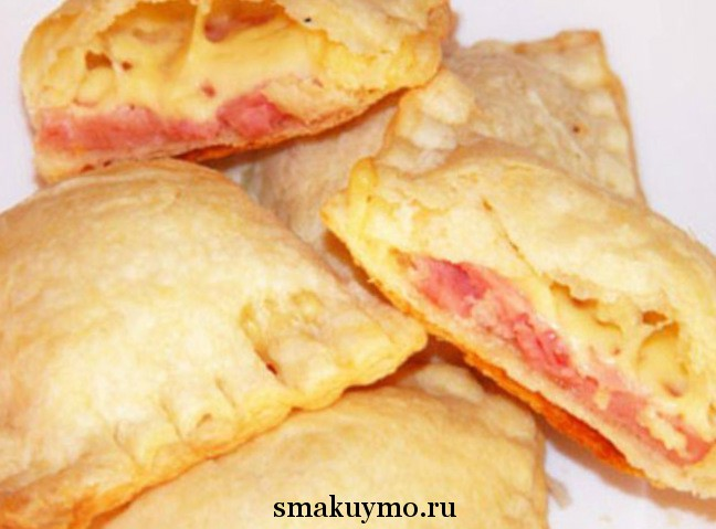 Салат с ветчиной и сыром и огурцами нежность рецепт
