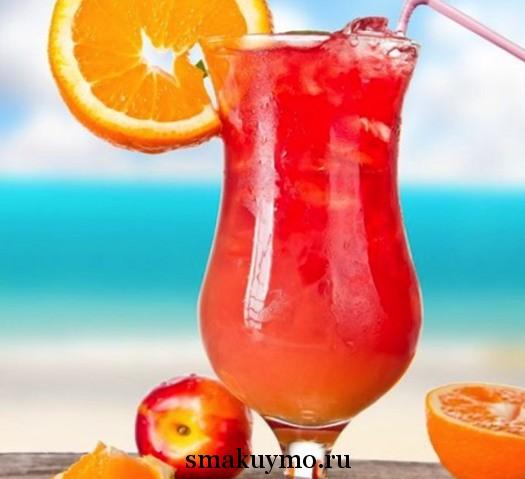 Пили секс на пляже